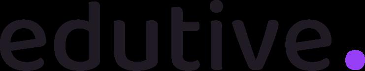 Logo Edutive